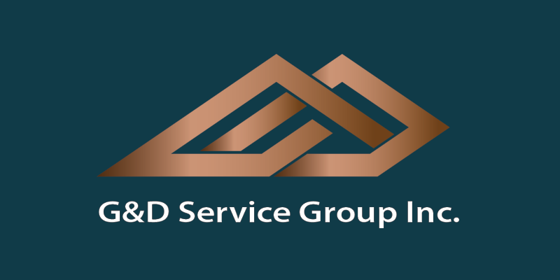 GD Service Group