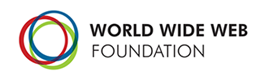 Support The World Wide Web Foundation
